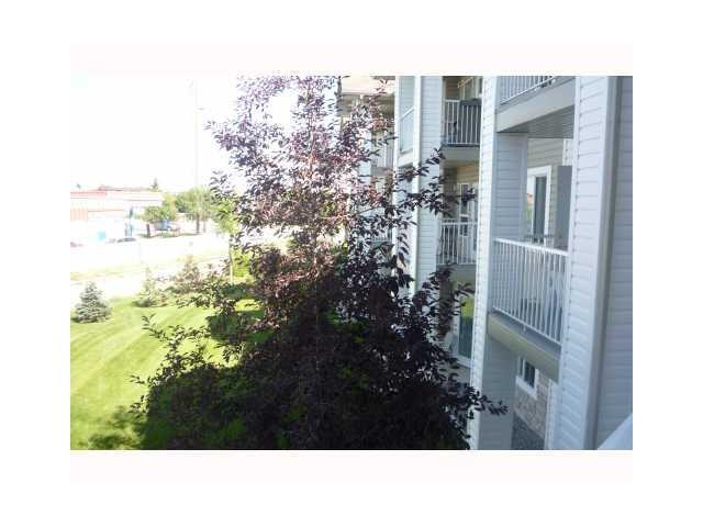 Listing A1106395 - Large Photo # 10