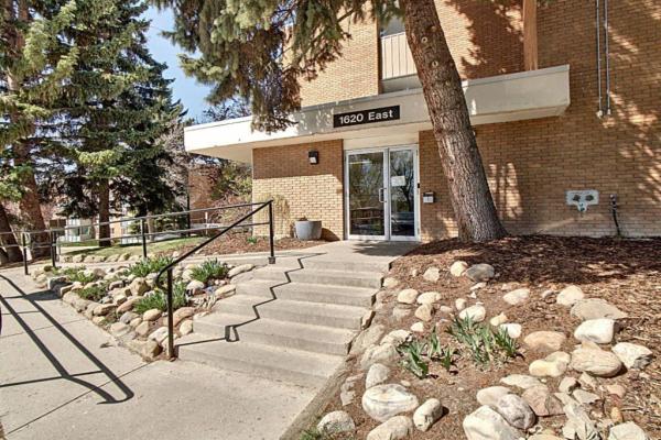 151, 1620 8 Avenue NW, Calgary