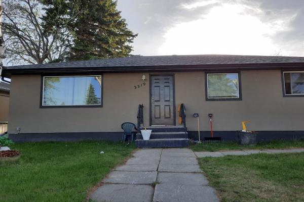 2219 45 Street SE, Calgary