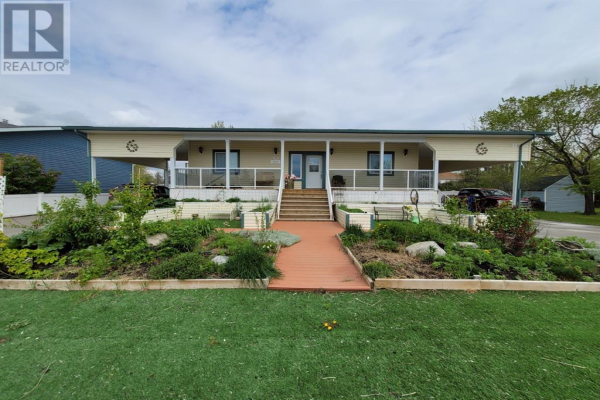 338 4A Street, Stirling