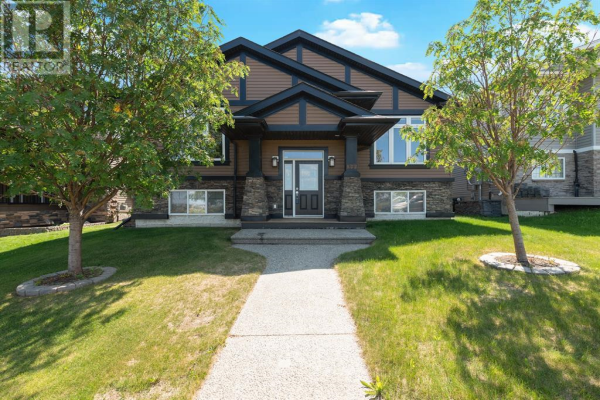 133 Snowy Owl Way, Fort McMurray