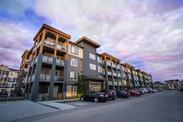 205, 100 Auburn Meadows Manor SE, Calgary