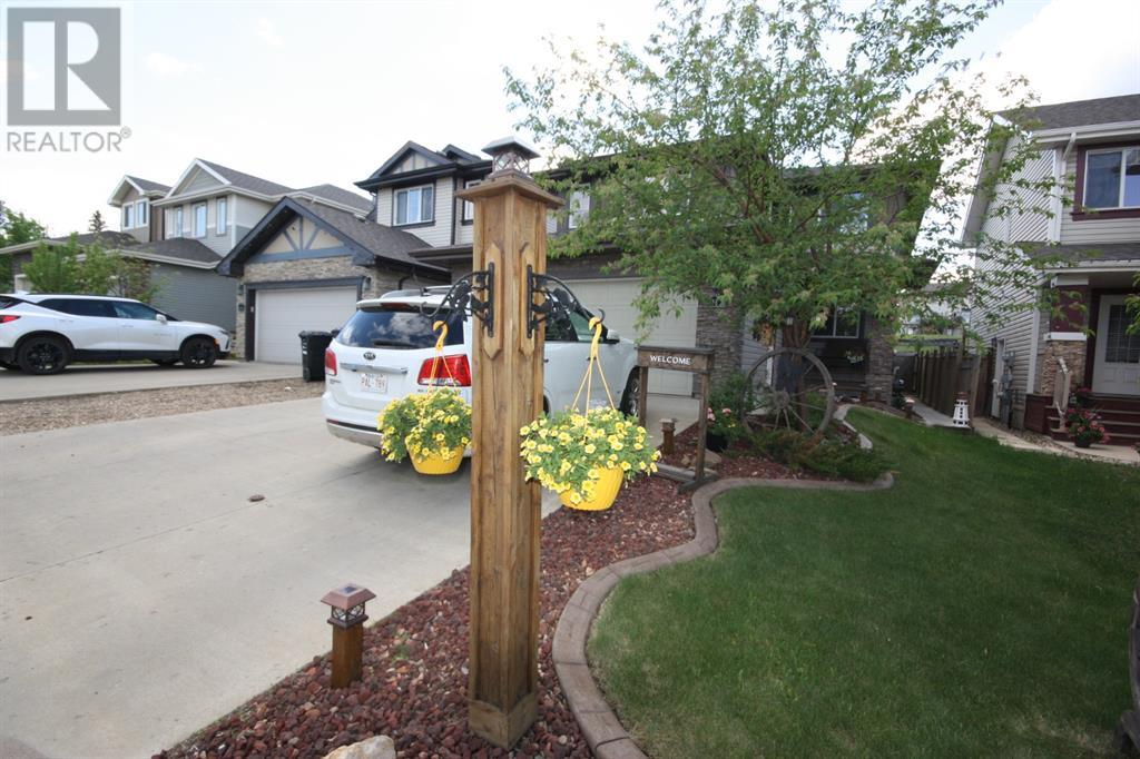 Listing A1118569 - Large Photo # 1