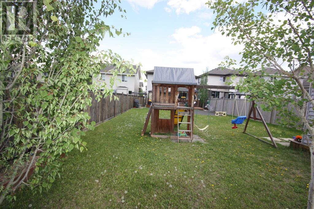 Listing A1118569 - Large Photo # 21
