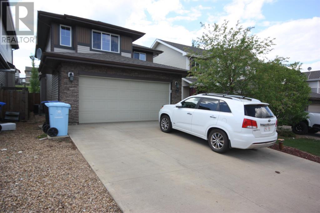Listing A1118569 - Large Photo # 25