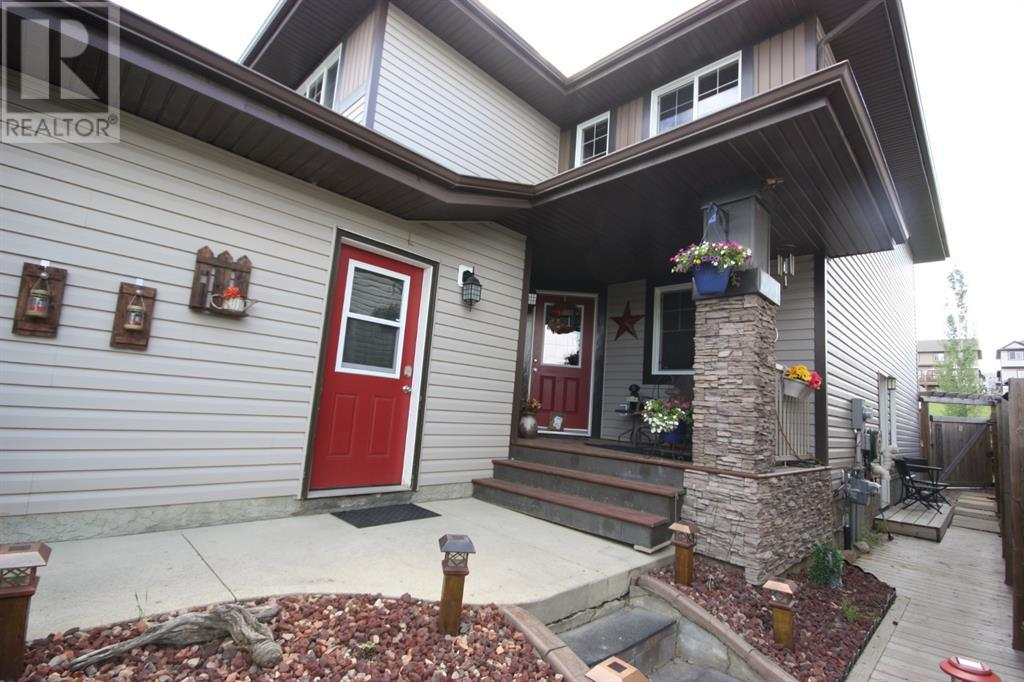 Listing A1118569 - Large Photo # 26