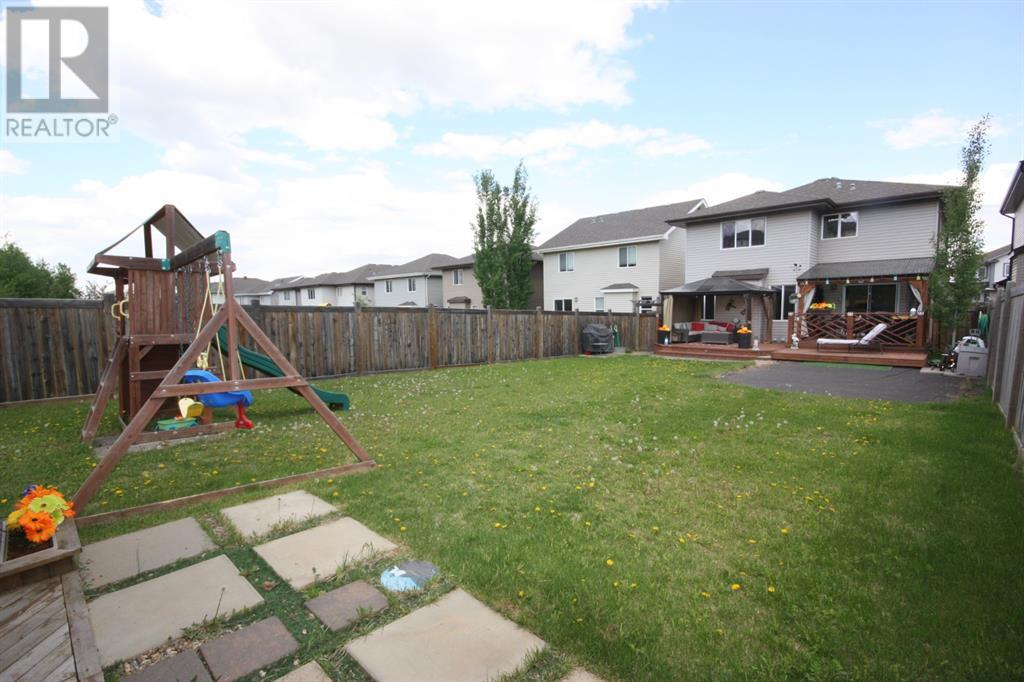 Listing A1118569 - Large Photo # 20