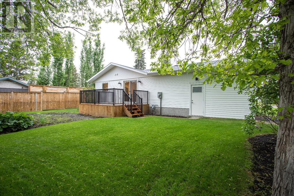 Listing A1120079 - Large Photo # 41