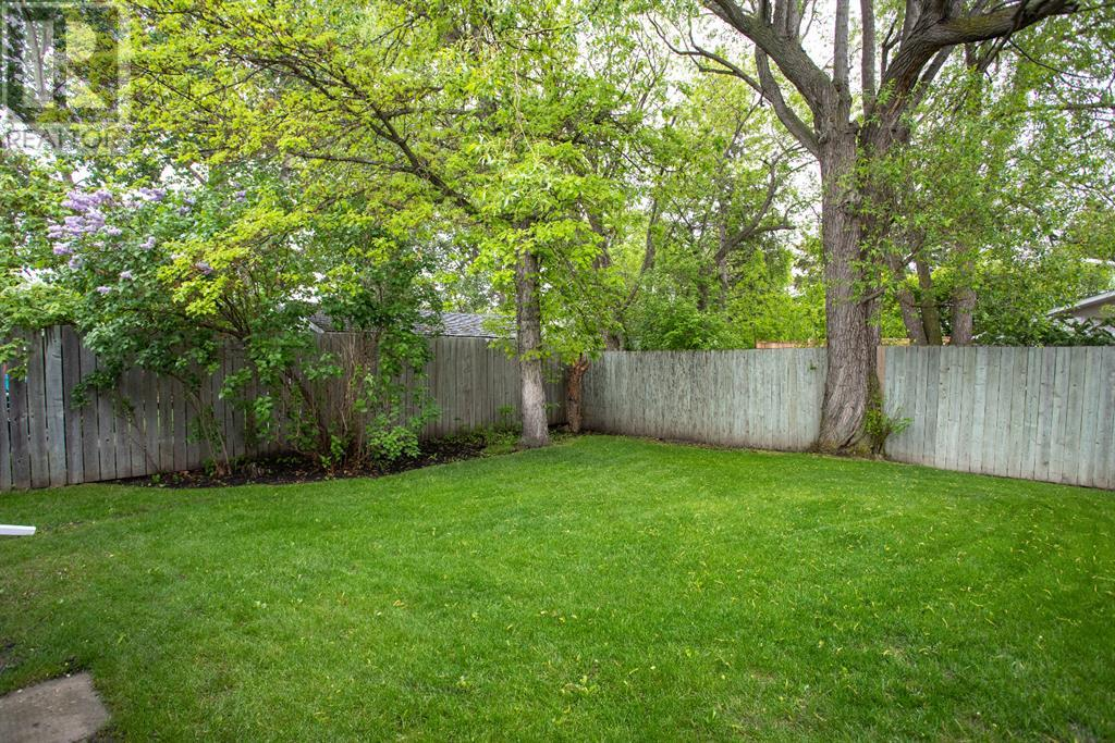 Listing A1120079 - Large Photo # 39