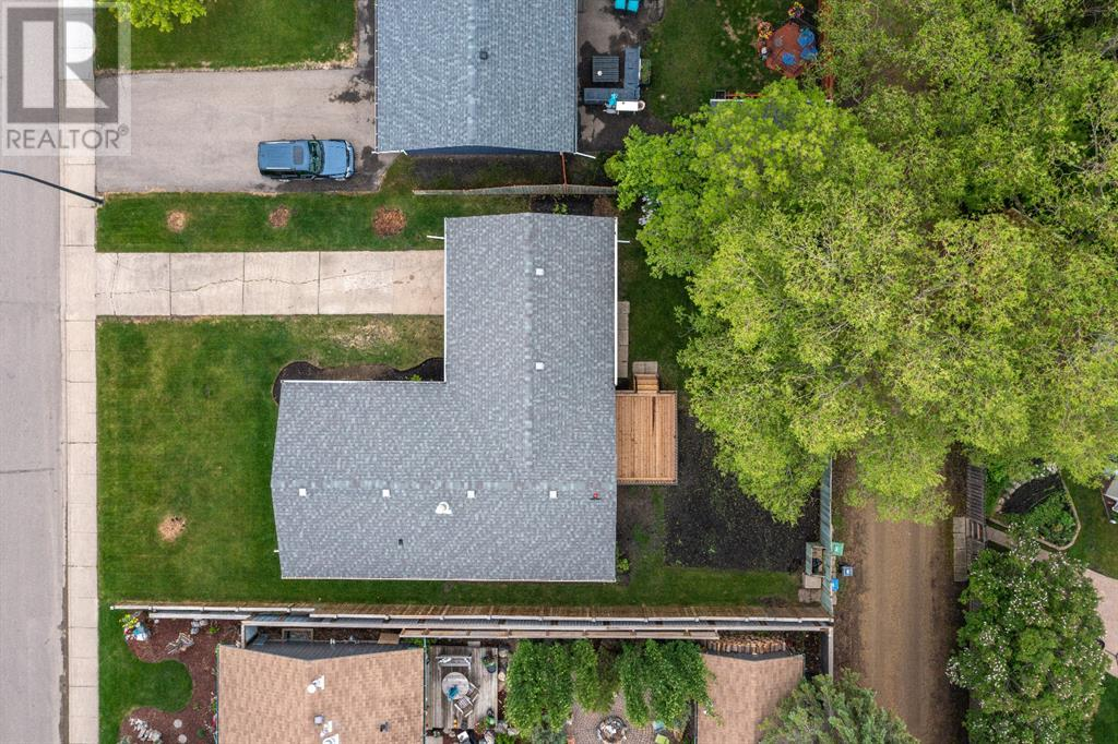 Listing A1120079 - Large Photo # 48
