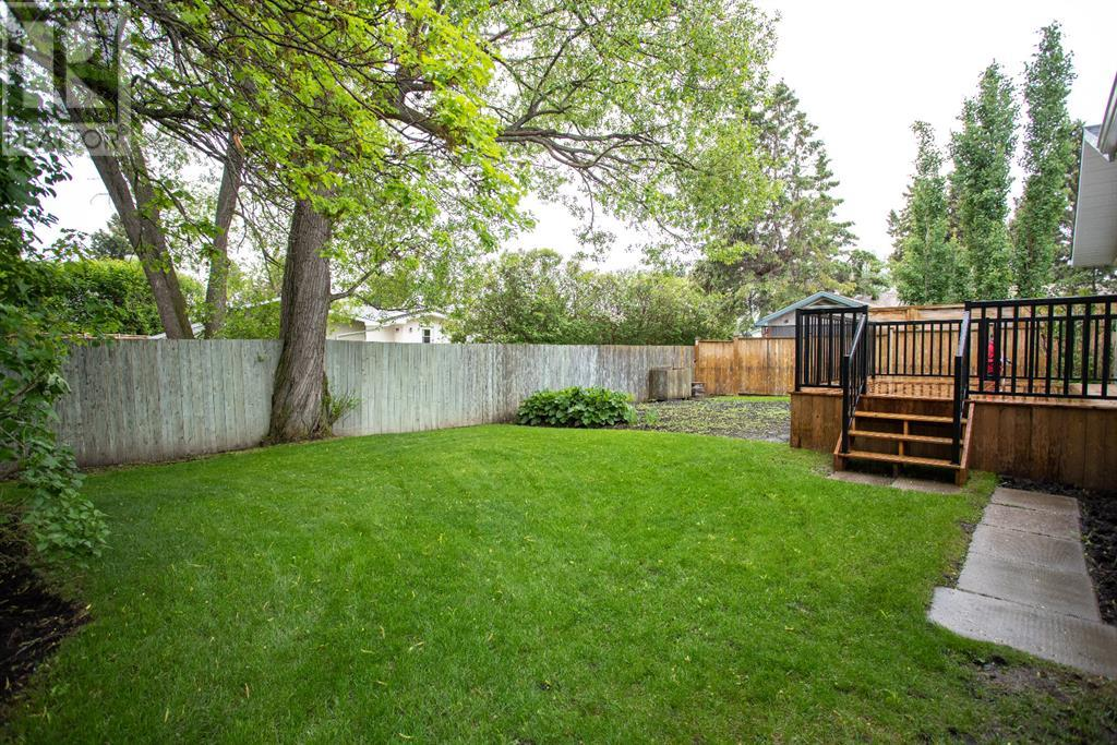 Listing A1120079 - Large Photo # 40