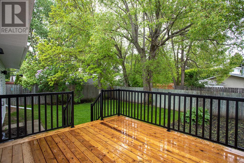 Listing A1120079 - Large Photo # 38