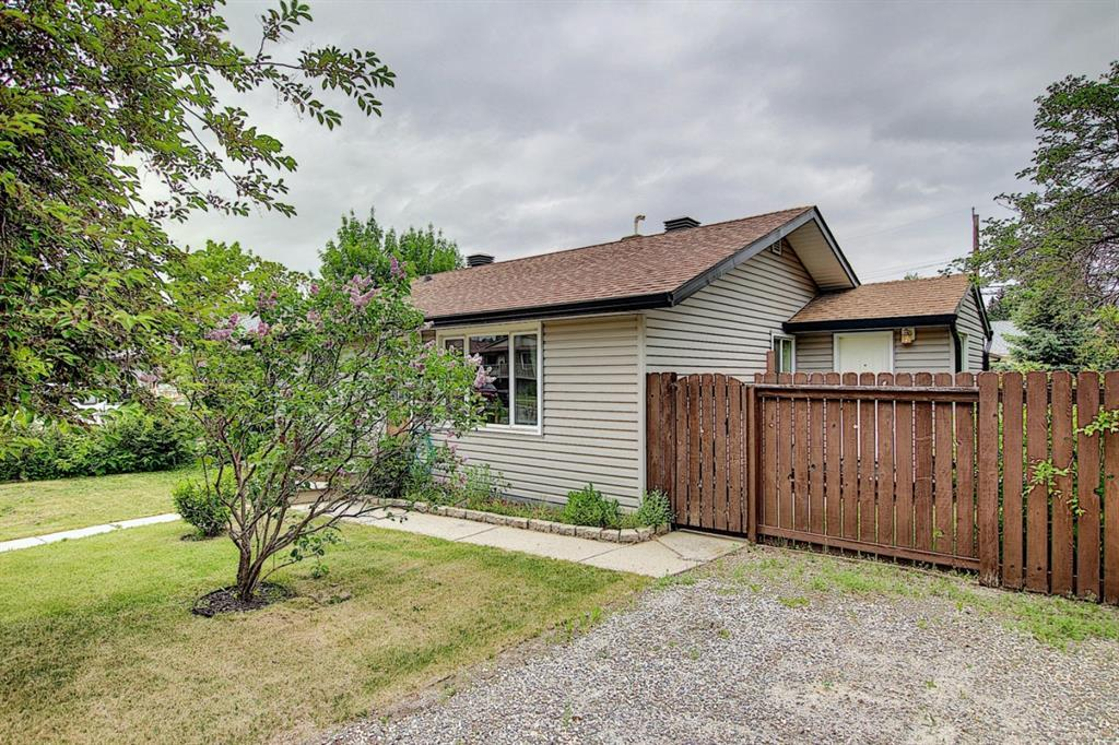 Listing A1121544 - Large Photo # 49