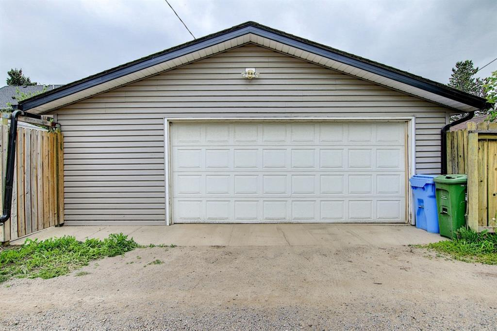 Listing A1121544 - Large Photo # 46