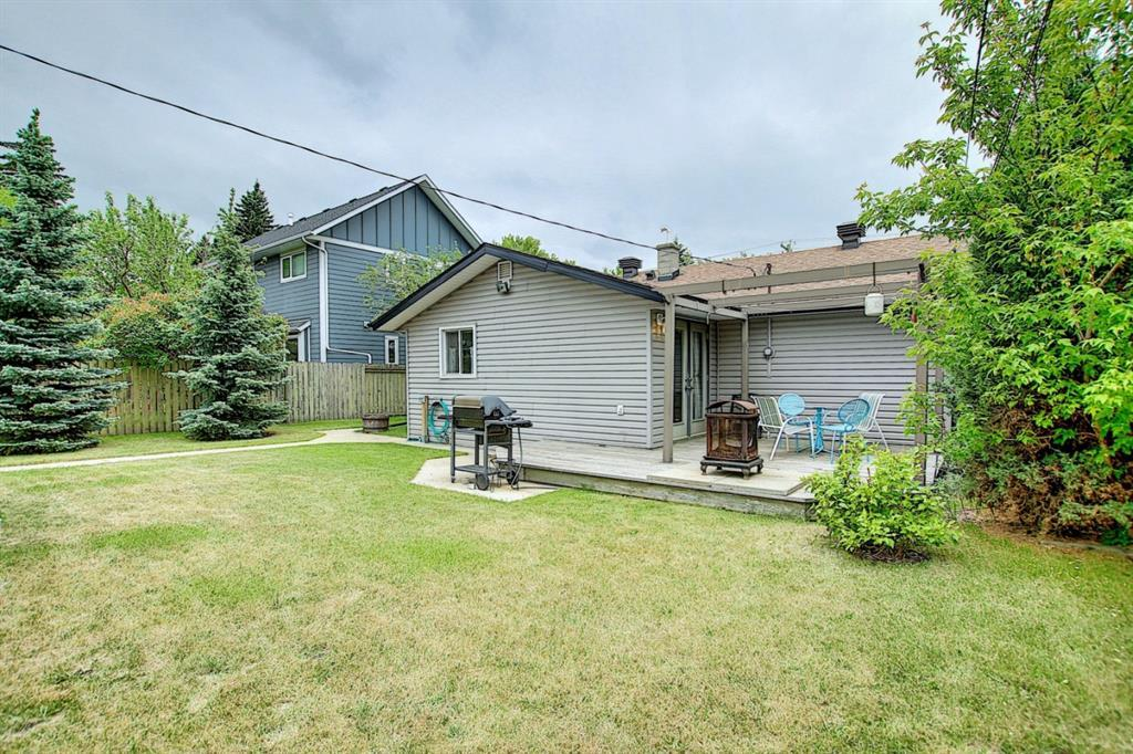 Listing A1121544 - Large Photo # 39