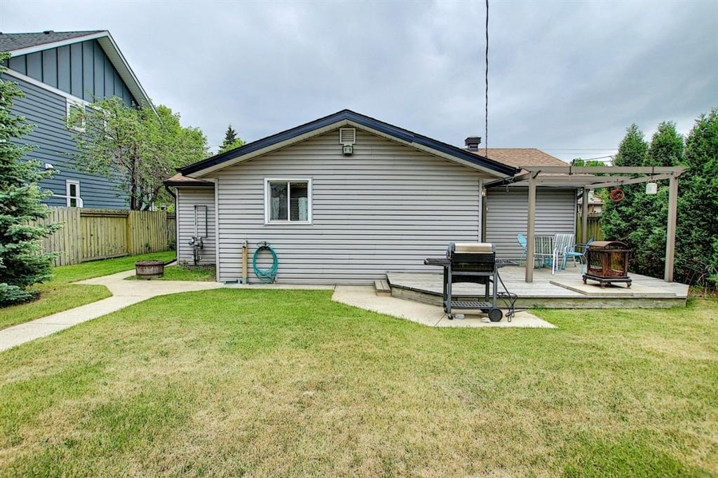 Listing A1121544 - Large Photo # 42