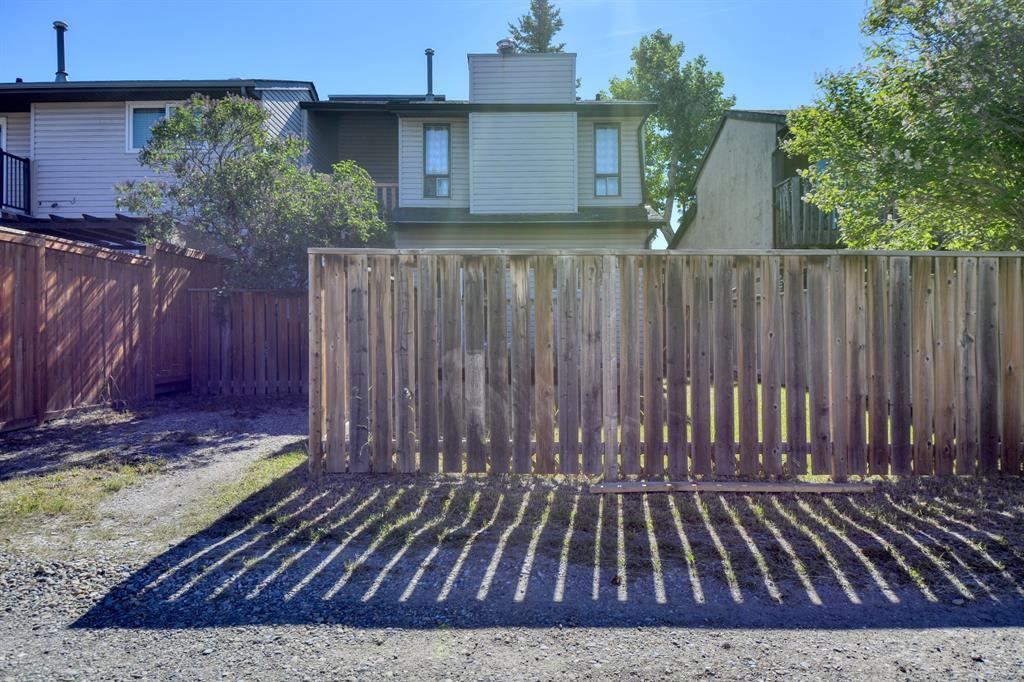 Listing A1121981 - Large Photo # 38