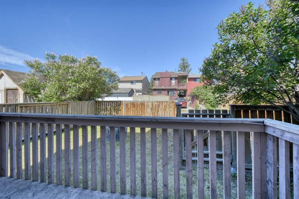 Listing A1121981 - Large Photo # 33