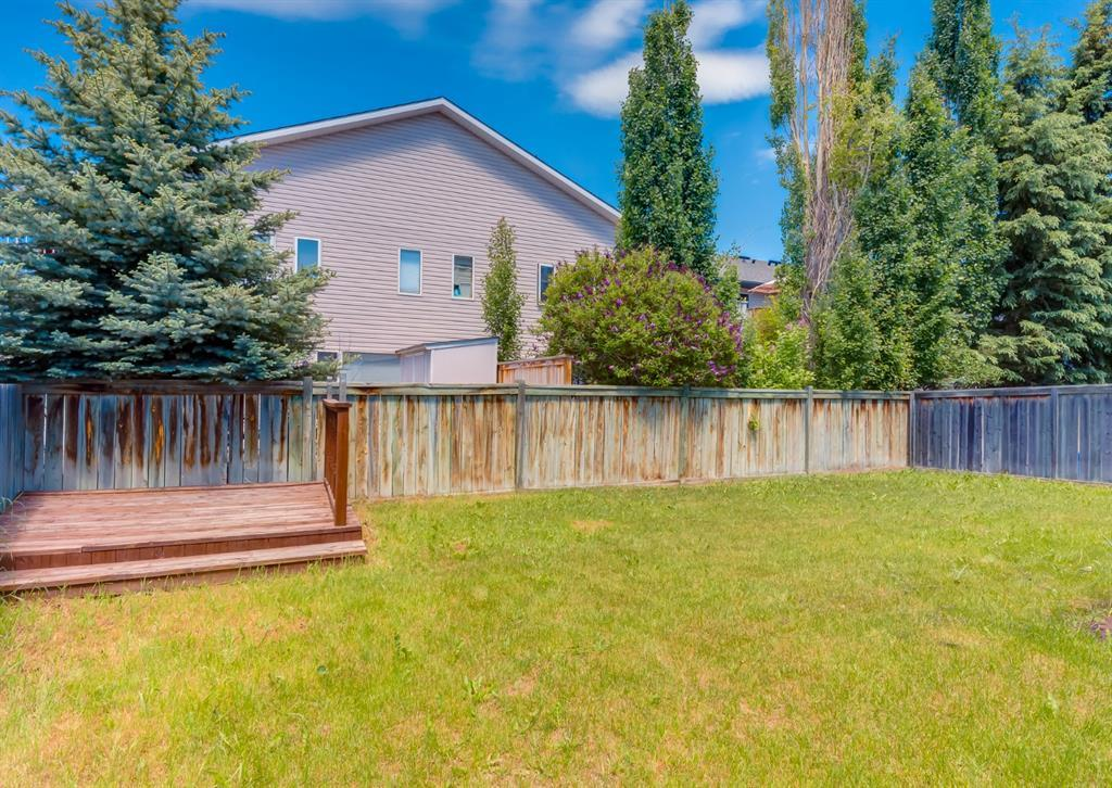 Listing A1122177 - Large Photo # 29