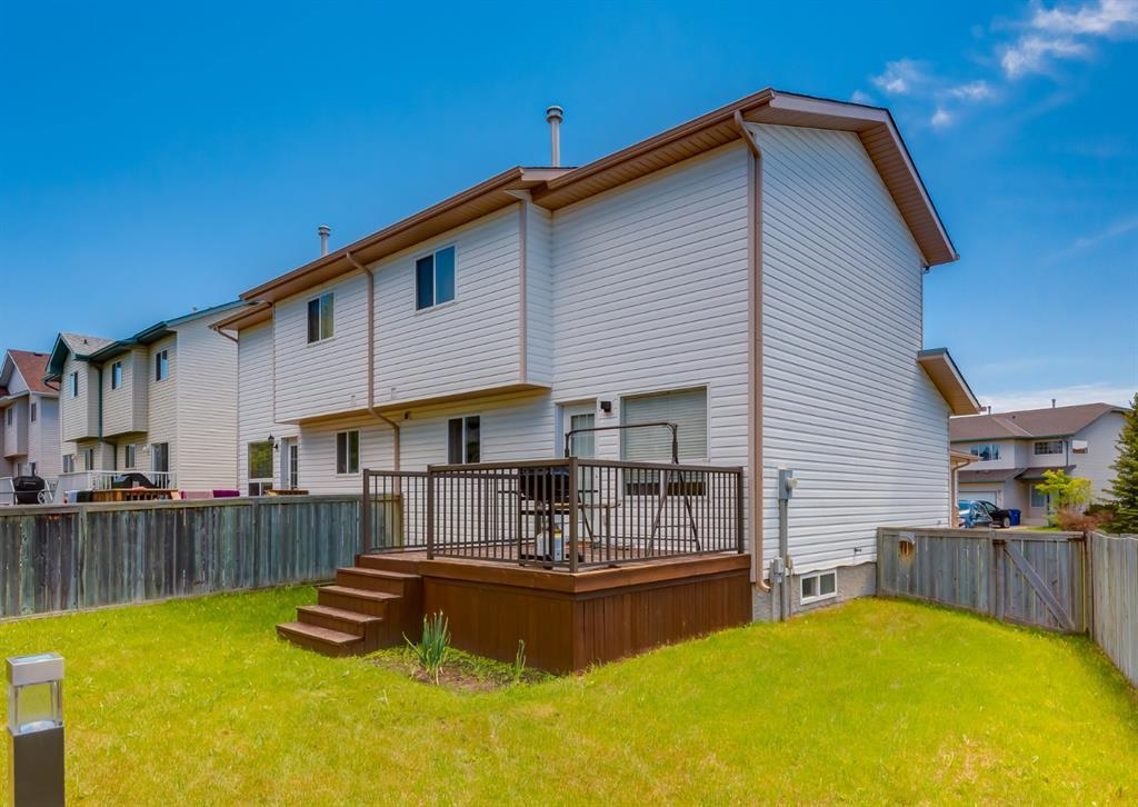 Listing A1122177 - Large Photo # 28
