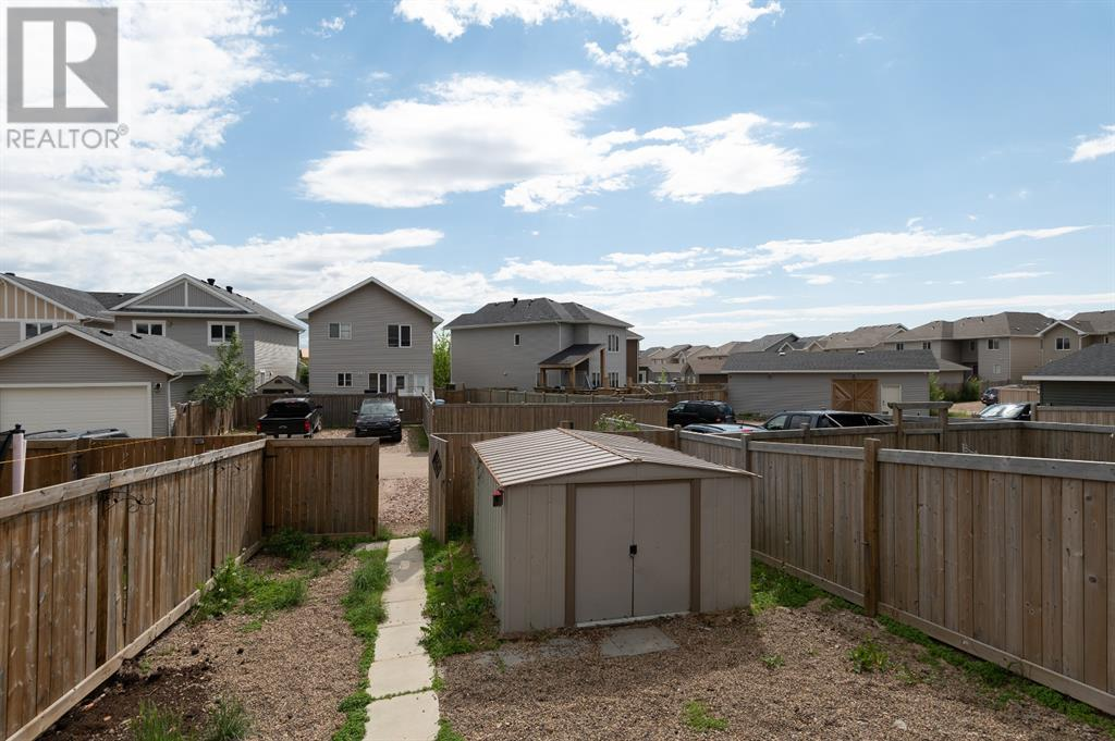 Listing A1122257 - Large Photo # 23