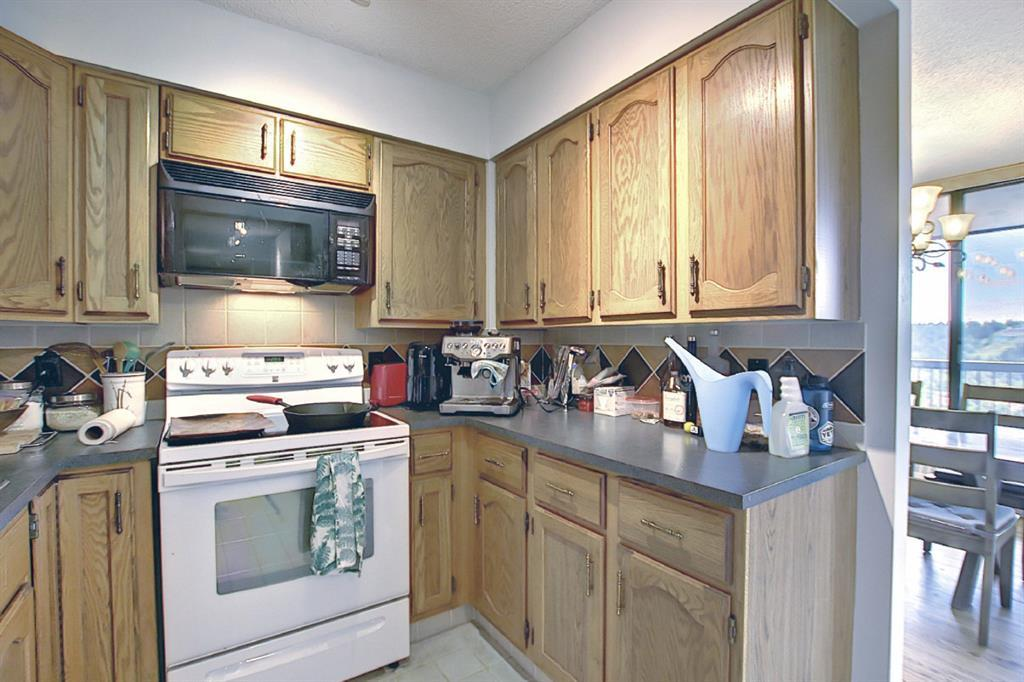 Listing A1123999 - Large Photo # 19