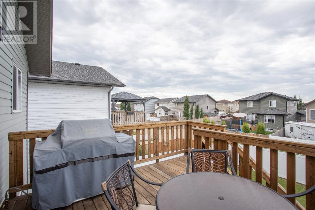 Listing A1124234 - Large Photo # 39