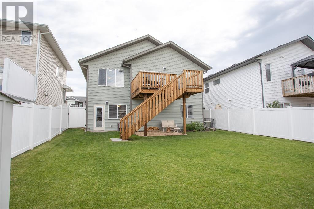 Listing A1124234 - Large Photo # 34