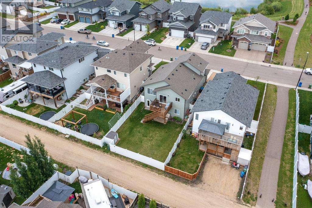 Listing A1124234 - Large Photo # 45