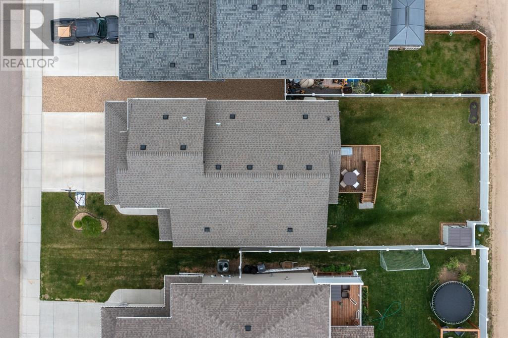 Listing A1124234 - Large Photo # 40