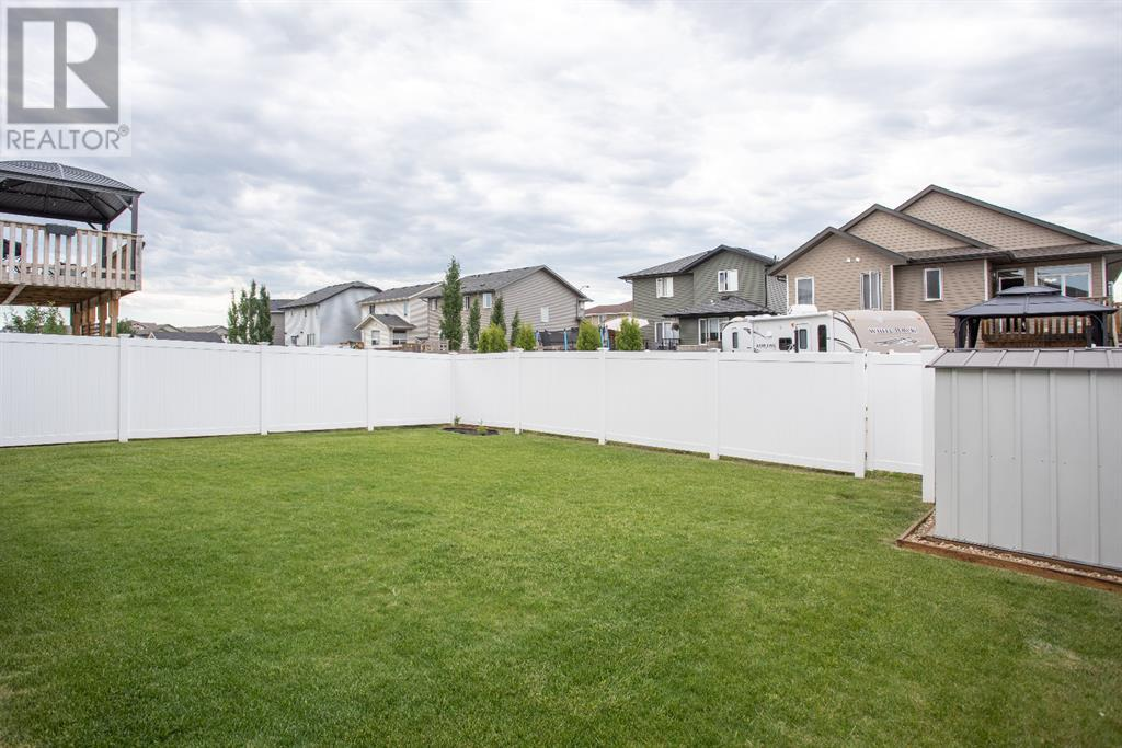 Listing A1124234 - Large Photo # 33