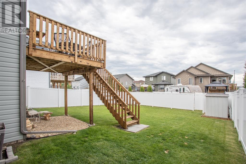 Listing A1124234 - Large Photo # 32
