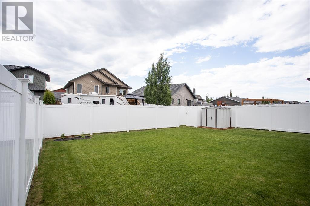 Listing A1124234 - Large Photo # 37