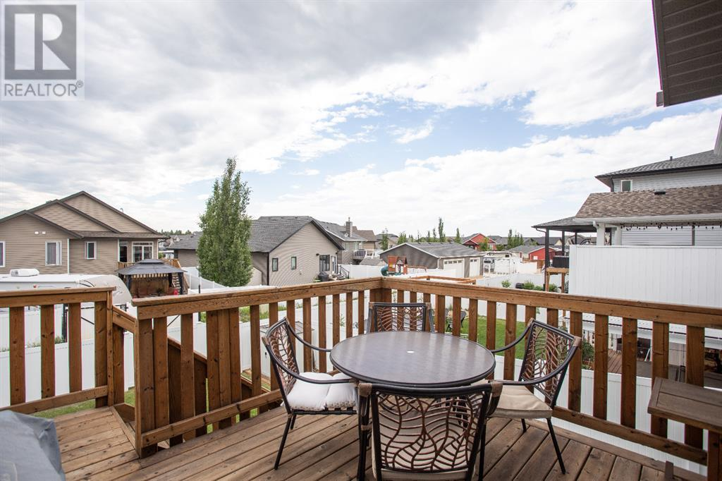 Listing A1124234 - Large Photo # 38