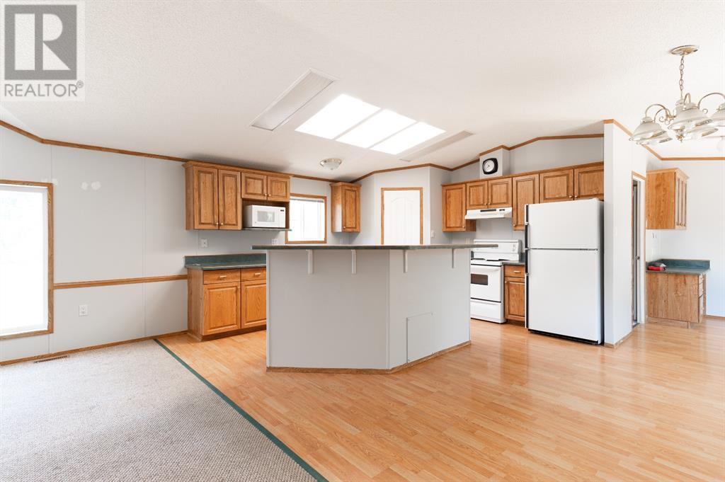 Listing A1124901 - Large Photo # 4