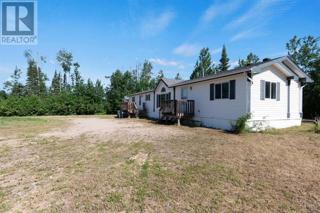 Listing A1124901 - Large Photo # 1