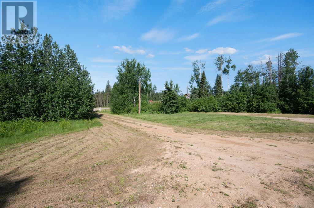 Listing A1125308 - Large Photo # 23