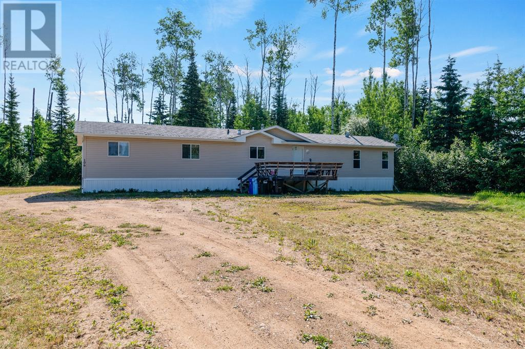 Listing A1125308 - Large Photo # 1