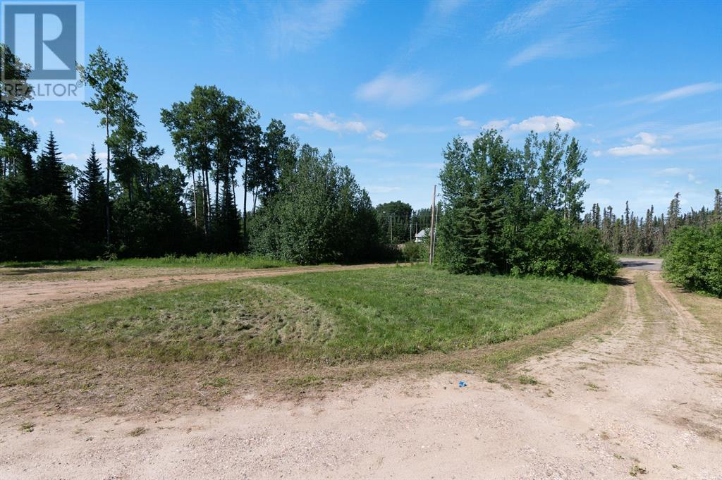 Listing A1125308 - Large Photo # 21