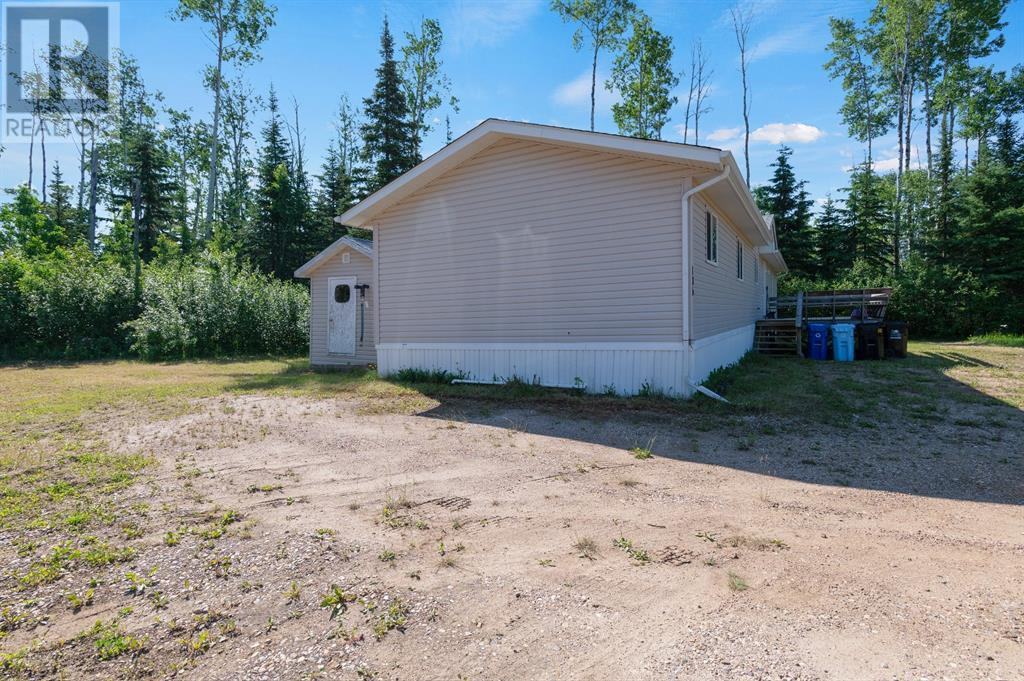 Listing A1125308 - Large Photo # 19