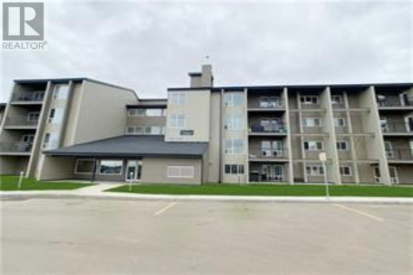 1141, 201 Abasand Drive, Fort McMurray