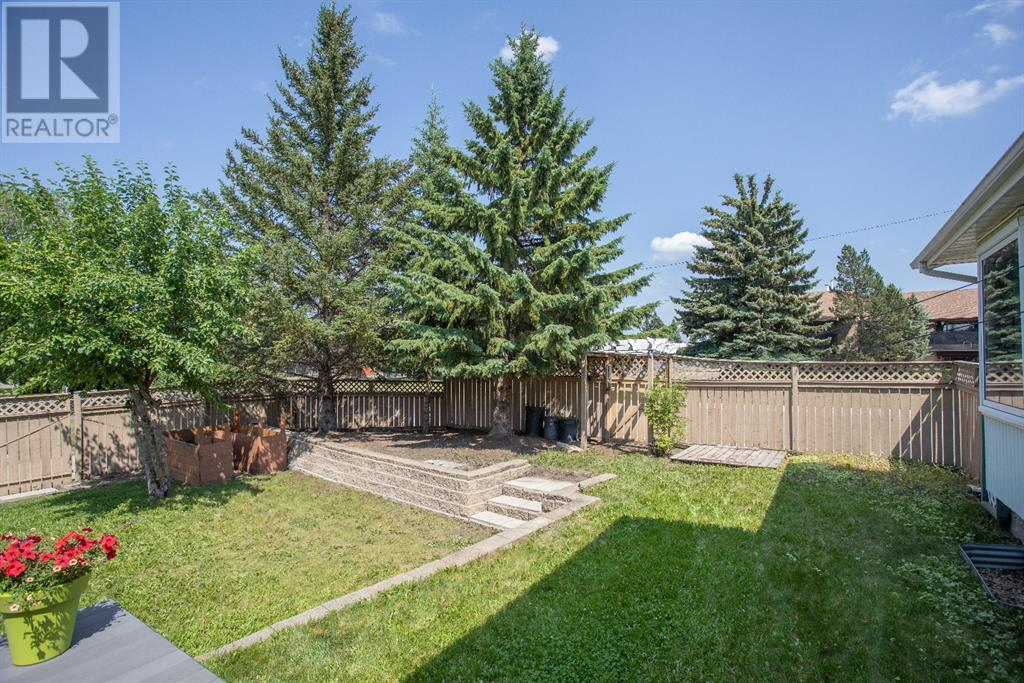 Listing A1127297 - Large Photo # 37