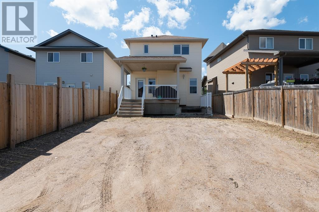 Listing A1127478 - Large Photo # 24