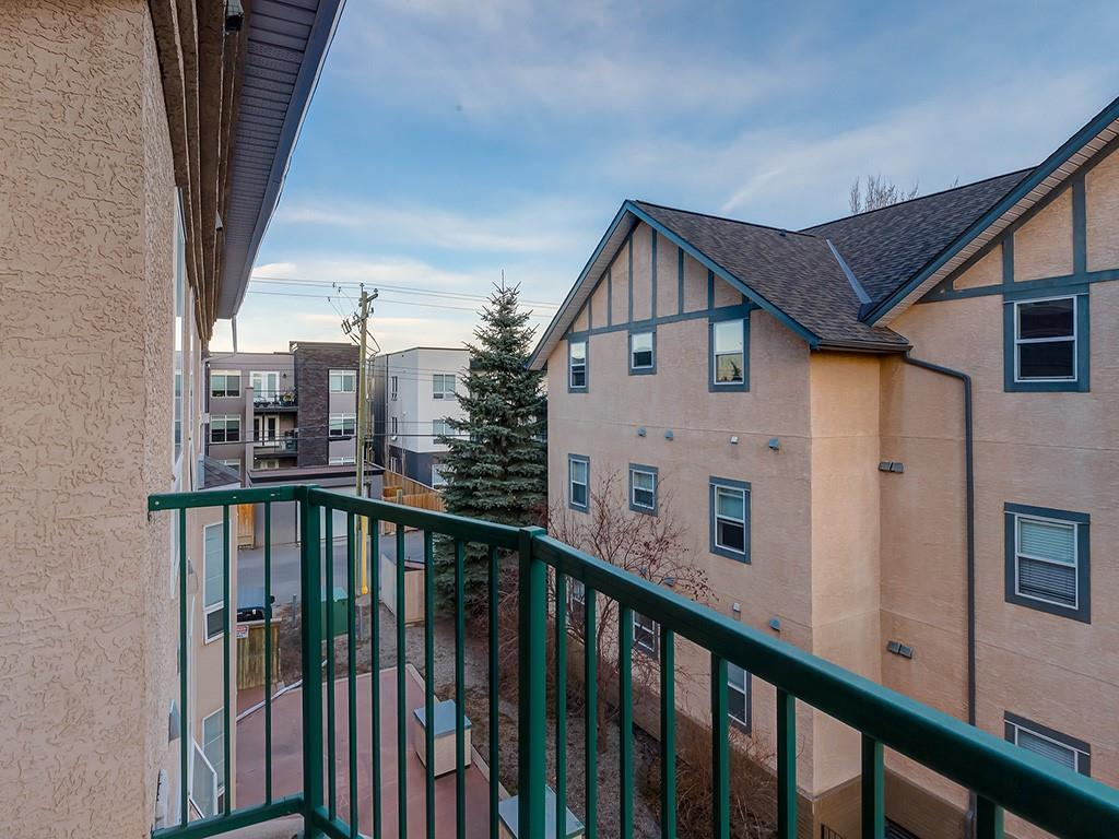 Listing A1128472 - Large Photo # 36