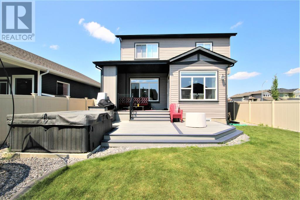 Listing A1129306 - Large Photo # 27