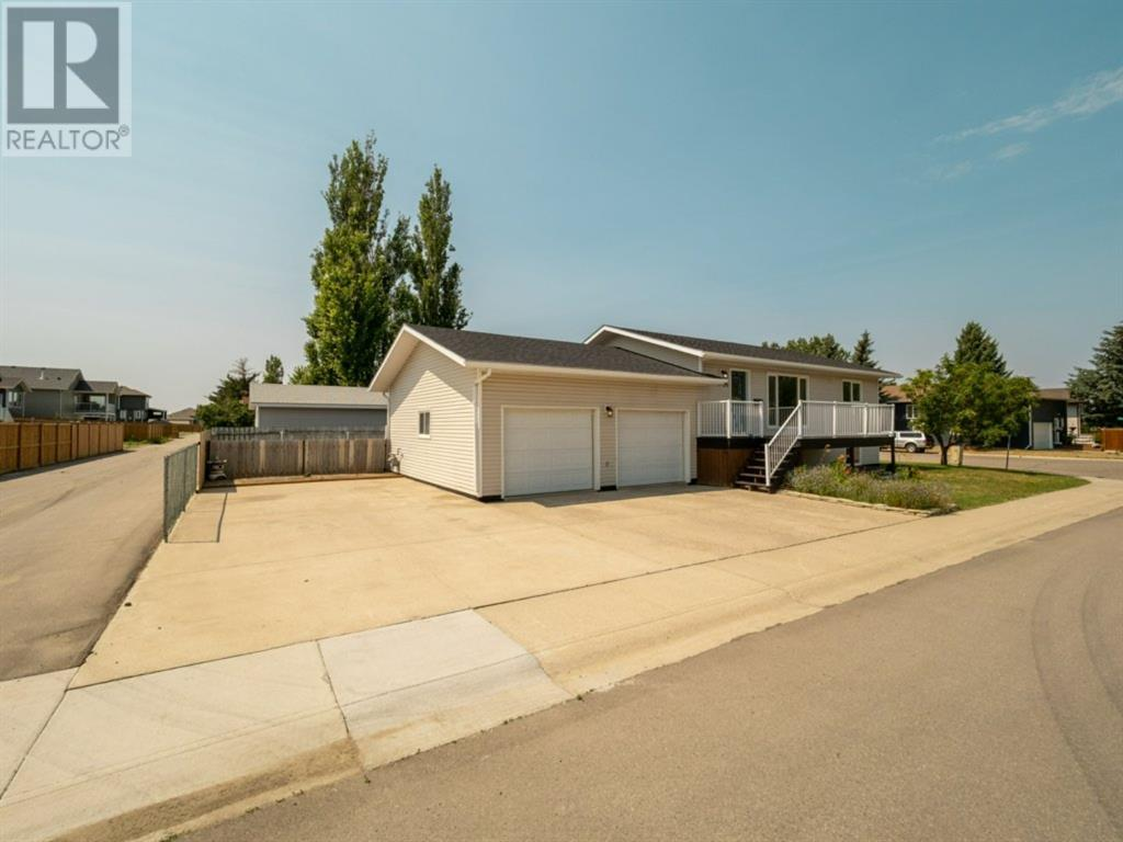 Listing A1129441 - Large Photo # 2