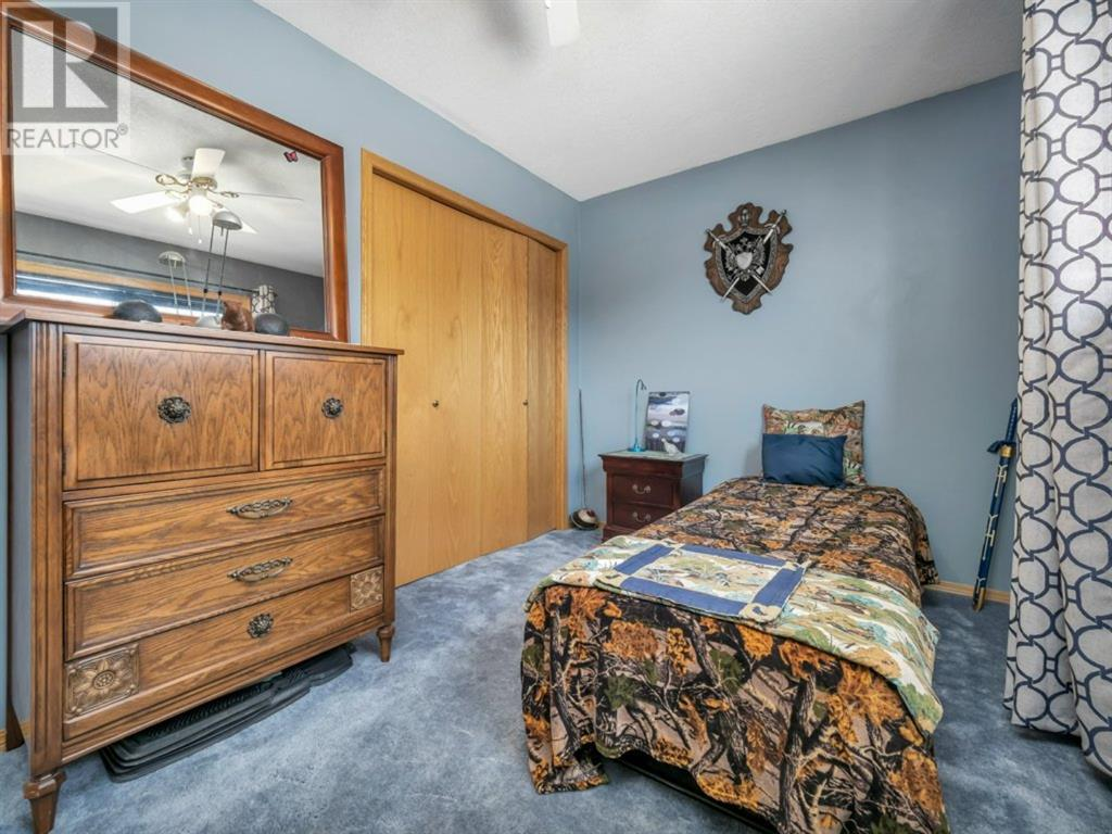Listing A1129441 - Large Photo # 17