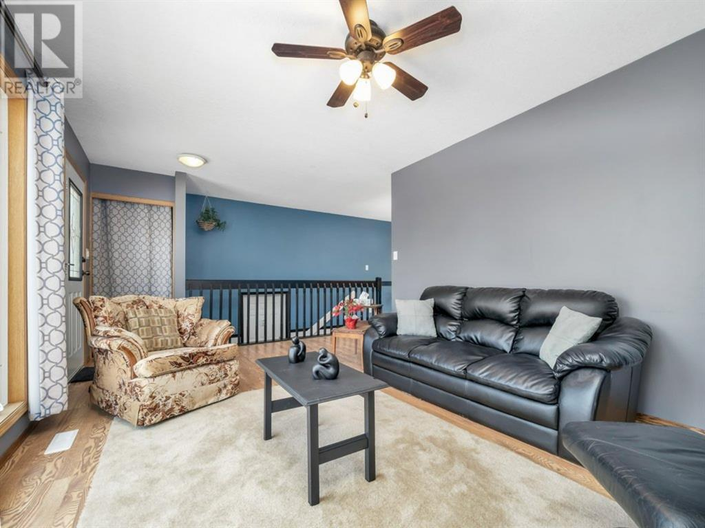 Listing A1129441 - Large Photo # 7