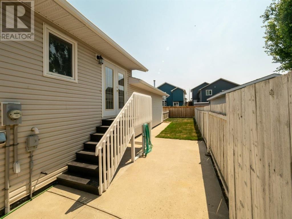 Listing A1129441 - Large Photo # 28