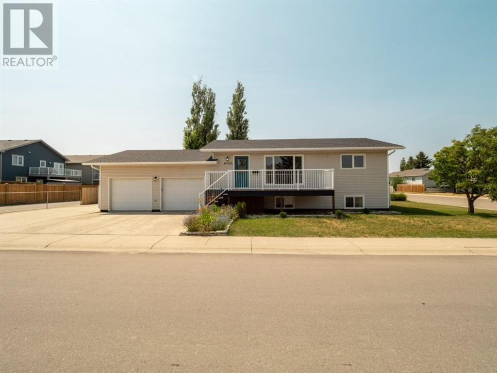 Listing A1129441 - Large Photo # 1